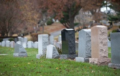 stock-photo-30866010-cemetery-gravestones