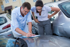 stock-photo-48621236-drivers-fill-out-an-accident-report