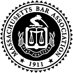 Massachusetts Bar Association seal