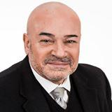 Attorney Wayne G. Resmini