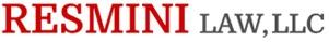 Resmini Law, LLC. logo