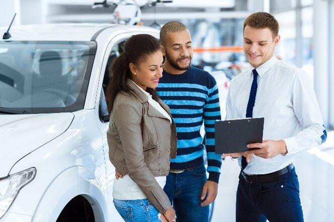 car trade ins