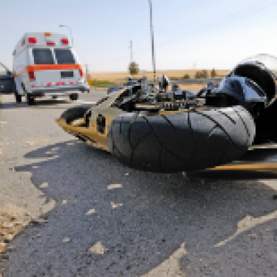 motorcycle-accident-small